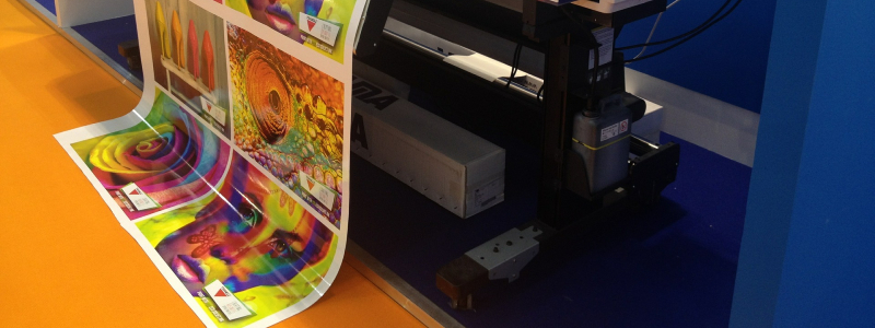 software for vinyl cutting
