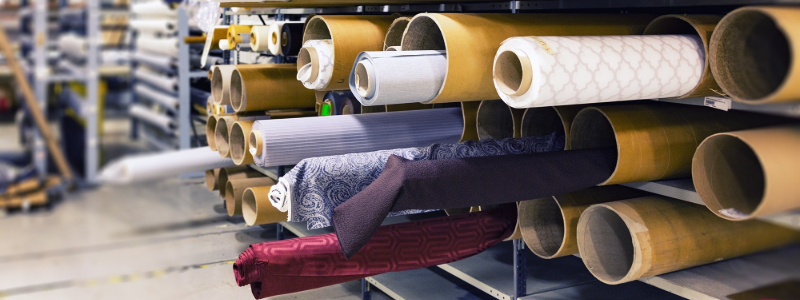 textile printing software