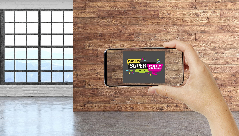 Retail Sign Making Software