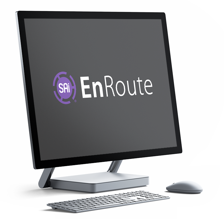 Buy EnRoute Now | CNC Software Solutions| SAi | SAi