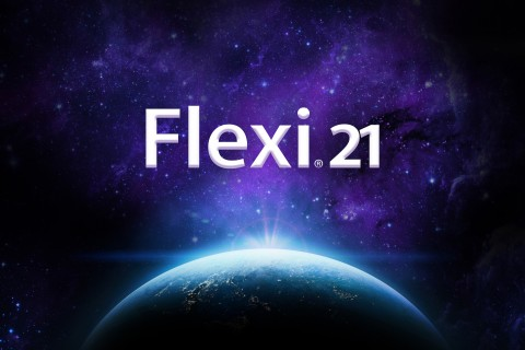 SAi Launches New Flexi 21 Software featured image