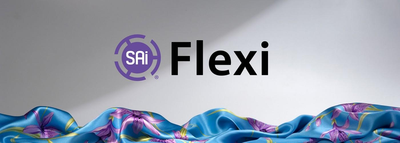 Textile Printing Software Sai
