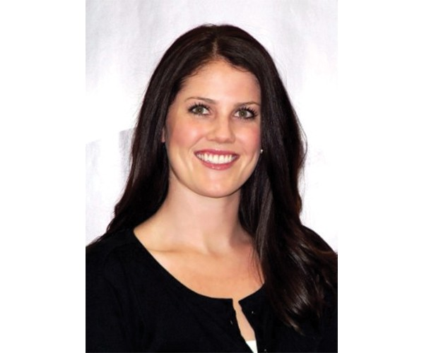 SAi Promotes Michelle Johnson to Director of Worldwide Marketing  featured image