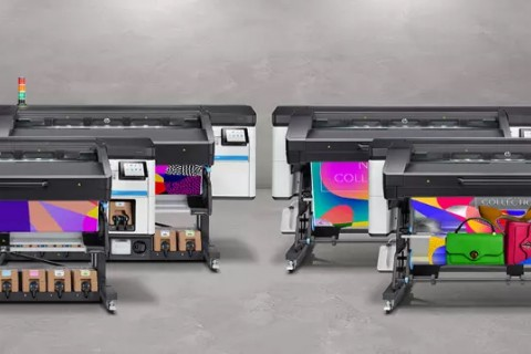 SAi Announces Availability of Drivers for New HP Latex 700 and 800 Printers featured image