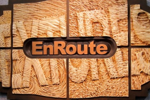 CNC Lettering Software featured image